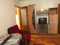 Apartament 3 camere Fratii Buzesti mihai viteazul
