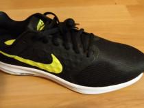 Adidași sport Nike Downshifter7 nr. 44/10 UK noi