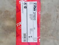 Discuri frână Mini Cooper 294mm