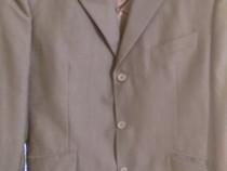 Costum deosebit barbatesc pt ocazii Pierre Cardin Original