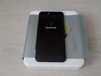 Google Nexus 6P, 32GB,Aluminium