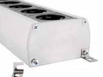 Filtre de retea Supra Cables MD06-EU Mark 3.1, noi, sigilate