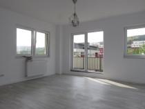 Apartament 3 camere, confort sporit, prima inchiriere-Metro