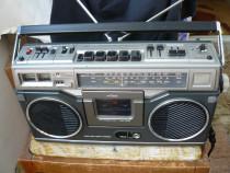 Radiocasetofon Aiwa Tpr 920