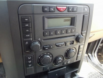 Radio CD Land Rover Discovery 3 Range Rover Sport radio cd