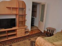 Apartament 2 Camere Tatarasi-Ateneu