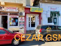 Service gsm-Placi de Baza,Display Pt Telefoane