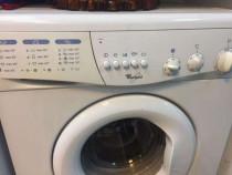 Masina de spalat Whirlpool FL5105 A