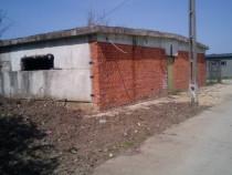 Inchiriez hale zona Gradiste - ID : RH-9375-property