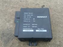 Calculator pompa hidraulica decapotare Renault Megane 2