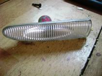Lampa lucas aripa stanga Jaguar X-Type (X400) an 2003-2009