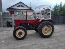 Tractor Fiat 420 DTC