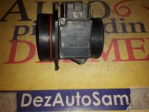 Debitmetru Ford Mondeo 2 1.8 TD cod 97bp12b579aa