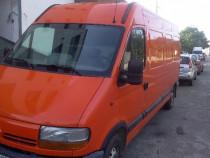 Transport marfa duba-max 2,5 tone