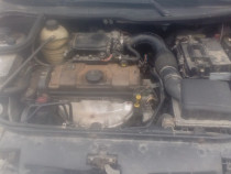 Piese motor 1,4 benzina peugeot 206