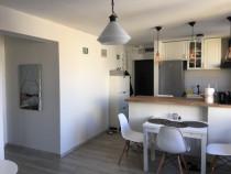 Închiriere apartament 2 camere, lux- zona Floreasca
