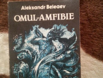Omul-amfibie-Alexandr Beleaev
