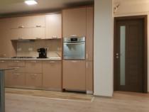 Apartament 2 camere zona centrală 9 mai