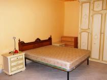 Apartament mobilat partial 2 camere de 55 mp Orasul de Jos