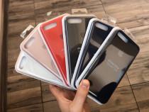 Husa originala iPhone 7 8 + plus sigilată