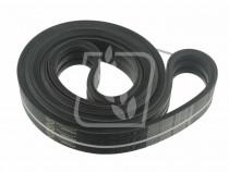 500-791307 Curea Agro-Belt(S)
