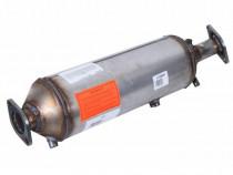 Filtru particule hyundai i30 -produs nou