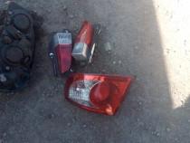 Lampa,tripla,stop,dreapta,stanga,pozitie,hayon spate Hyundai