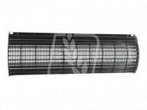 Cl 600230 contrabatator porumb d106,108,118 510x1568 combin