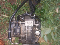Pompa motorina