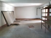 Inchiriez spatiu depozitare si birouri zona Aradul Nou-15463
