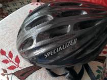 Casca ciclism Specialized