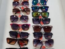 Ochelari en gros calitate protectie UV400