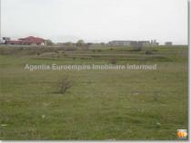 Teren 14320mp Constanta zona Bavaria COD VT 442