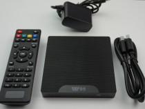 Media player android 7.1- smart tv box 2gb/16gb