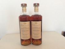 Cognac mestreau - cuvée abel mestreau
