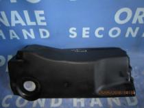 Capac motor BMW E39 525d;22474430