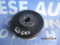 Fulie motor VW Caddy 1.9d ; 028105243R