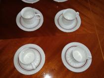 Set cani de cafea