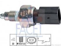 Comutator, lampa marsalier 76215 VW NEW BEETLE (9C1, 1C1) 2.