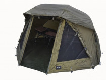 Umbrela/shelter/cort/brolly, Carpline24 Economic Brolly