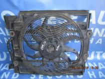 Ventilator racire motor BMW E39 525 tds;8370993
