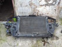 Radiator racire passat b5 cu garantie de pe model cu ac