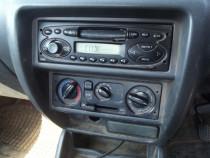 Radio ford ranger 1999-2006 radio casetofon original ranger