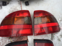 Stopuri Opel Astra F sedan