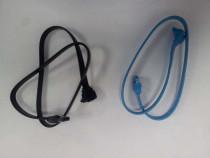 Cablu Sata 2 / 3 PC.