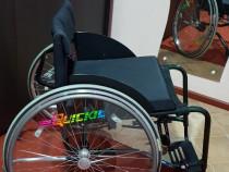 Carut sport activ 45 handicap dizabilitati