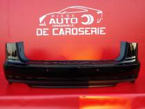 Bara Spate Audi A6 Combi An 2015-2018