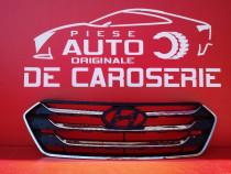 Grila Hyundai Santa Fe An 2013-2018