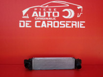 Intercooler Bmw X1 ,Mini Cooper An 2014-2018