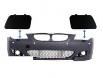 Set Capace Spalator Far Am Bmw Seria 5 E60 03-10 M Design